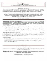 daycare resume care resume examples microsoft word jk daycare care resume sample free daycare teacher resumechild sample resume for daycare teacher
