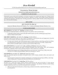 med surg nurse resume best of pay for professional reflective  med surg nurse resume best of pay for professional reflective essay on civil war economics