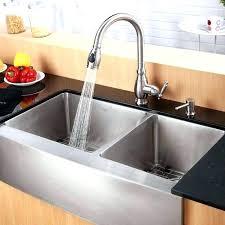 franke sink grid kitchen sink kitchen sinks stainless wallpaper gallery farmhouse sink kitchen sink kitchen sinks