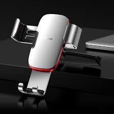 <b>Metal</b> Age <b>Gravity Car</b> Mount – Phone Fix Craft