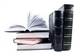 Заказать отчет по преддипломной практике в Минске Гомеле  Заказать отчет по преддипломной практике