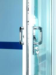 glass door locks replace window locks medium size of glass sliding glass door lock sliding glass