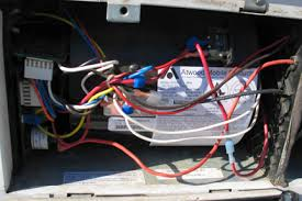 dometic furnace wiring wiring diagram expert dometic furnace wiring wiring diagram list dometic furnace wiring dometic furnace wiring