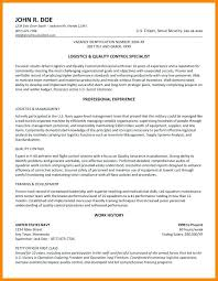 Usa Jobs Resume Format Best Of Usa Jobs Resume Format Job Resumes Format Government Job Resume
