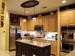 Diy Kitchen Lighting Fixtures Diy Open Kitchen Cabinets Hidden Lighting Fixtures Under Wall