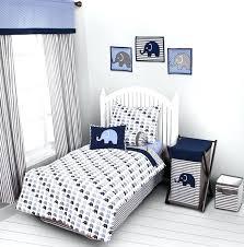 wonderful blue toddler bedding blue toddler sheets