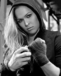 ronda rousey wallpapers 68842v7 236x293 px