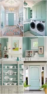 spa paint colorsLight Blue Paint Colors For Kitchen
