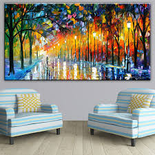 dp artisan artist artistic wall painting wall paint ideas on wall paintings artistic with dp artisan artist artistic wall painting wall paint ideas