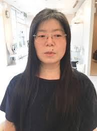 ヘアドネーション髪の寄付をする時にしっておきたいこと 熊本県 人吉