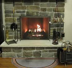 gas fireplace supplies by gas log fireplace and accessories from truttmann hearth