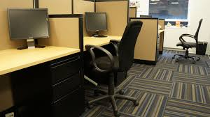 buying an office chair. What To Think About When Buying An Office Chair