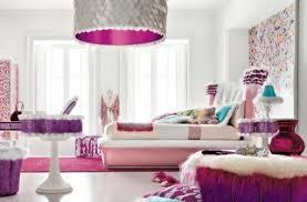 Beautiful Teenage Rooms beautiful+teen+girl+design+room+picture 510