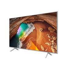 Smart tivi 4K Samsung QLED 43 inch Q65R (QA43Q65RAKXXV) chính hãng