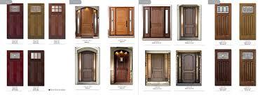 fiberglassdoors installed by fiberglass doors toronto group