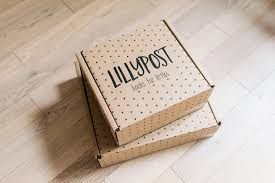 lillypost subscription book bo for littles a review