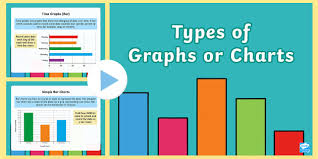 What Is A Block Graph Twinkl Teaching Wiki