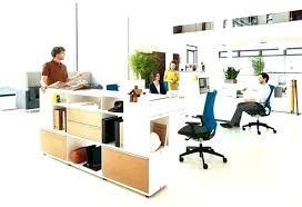 Office desk components Executive Hon Modular Office Furniture Systems Desk Components Manufacturers High End Quality Executive Desks Beautiful Morden Discount Center Hon Modular Office Furniture Systems Desk Components Manufacturers