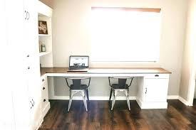 Twin murphy bed desk Desk Underneath Diy Murphy Bed With Desk Desk Download Desk Plans Within Decorations Bed Desk Kit Twin Murphy Momotop Diy Murphy Bed With Desk Bed Kit Beds With Desk Image Of Bed Desk