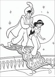 Small Picture Free Aladdin Coloring Pages Cartoon Coloring pages of