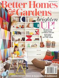 better homes and gardens interior designer. Mpls St. Paul Home \u0026 Design Better Homes And Gardens Interior Designer