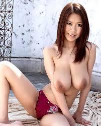 Xxx Fuck Japan Girl Video Mobile Optimised Video For Iphone