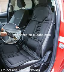 massage chair for car. massage chair vibrating motor, motor suppliers and manufacturers at alibaba.com for car u