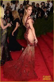 38 best estrelas images on Pinterest | Celebrity, Long dresses and ...