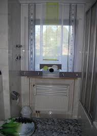 Moderne Badezimmer Gardinen Gardinen Für Bad Gardinen Badezimmer