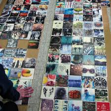 art tiles wall art tiles tile art