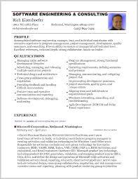 Simply Amazing Resume Creator Software 322160 Resume Ideas