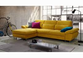 best sofa for dogs. Livingroom:Exciting Best Sectional Sofa For The Money Rated Sofas Pictures Top Reddit Apartment Therapy Dogs