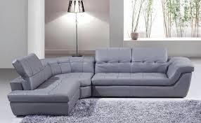 jm furniture sectional leather premium 4 940x580 jpg