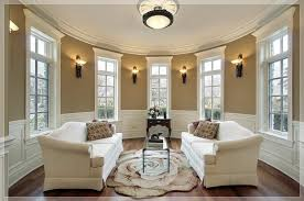 interior lighting ideas. trend interior lighting ideas is the