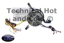 lennox blower motor replacement. lennox 21l90 blower motor replacement