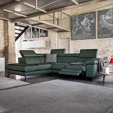 Poltronesofà divano poltronesofà 4 posti, con letto matrimoniale (mai usato) estraibile. Poltronesofa I Migliori Divani Della Linea Divani Relax