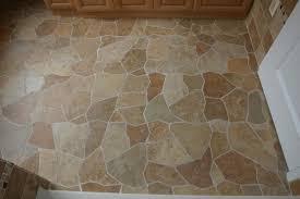 best kitchen floor tile patterns ideas
