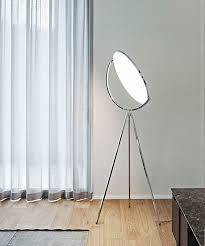 modern lighting. New In: Superloon By Flos Modern Lighting G