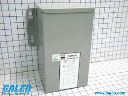 hs series sola hevi duty electric transformers general hs5f10as at Hevi Duty Transformer Wiring Diagram