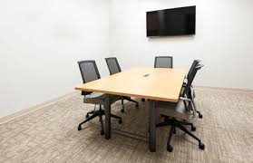 office conference table design. Interior-Concepts-Conference-Table-16 Office Conference Table Design F