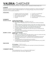 Pharmacy Manager Resume Pharmacy Resume Sample Free Resumes Tips