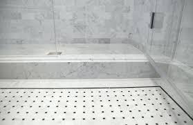 carrara marble tile marble shower subway tiles 3x6 polished carrara marble tile