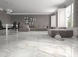 white floor tiles living room. 600mm X Calcuta High Glass Rectified Glazed Porcelain Floor Tiles4 White Tiles Living Room R