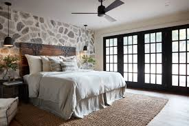 Joanna Gaines Master Bedroom Designs Joanna Gaines Best Advice For Designing A Relaxing Master