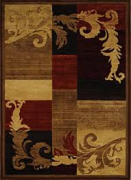 home architecture endearing 8x11 area rugs in amazing architecture rug 8 x 11 roselawnlutheran with