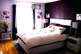 maroon bedroom ideas maroon bedroom ideas grey and burdy bedroom black and burdy bedroom ideas black maroon bedroom ideas