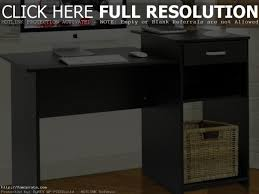 ebay home office. Medium Size Of Ebay Home Office Furniture Awesome Desks And Best Set Cool White Wooden Frame P