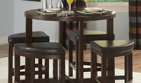 chairs set tables dining table round outdoor patio glass furniture sets target wicker wayfair black counter