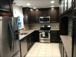 kitchen cabinets ct kitchen cabinet and bath cabinets ct wood doors s ma used kitchen kitchen cabinets ct