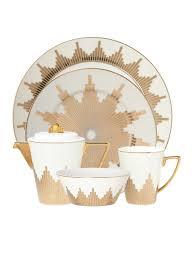 Biba Dining | Shop Tableware by Biba - House of Fraser